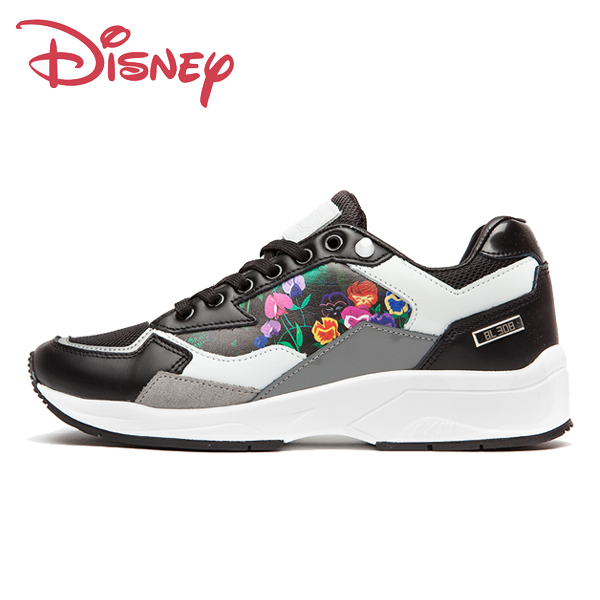 "<b><font color=""blue"">★ ★ Disney XAKIII CLASSIC collaboration Limited</font></b> <br> Boutique Limited BL308 RE Alice <BR> Black"