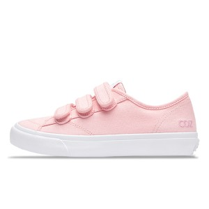 """<b><font color=""""red"""">Spring New Release!</font></b> <br> AKIII CLASSIC Velcro Coe <BR> independent Pink"""