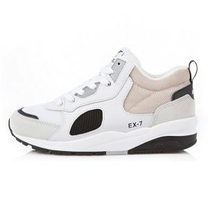 """<b><font color=""""#000"""">New color ★ !! ★</font></b> <br>  AKIII CLASSIC  <BR>  EX-7  Gray Beige"""