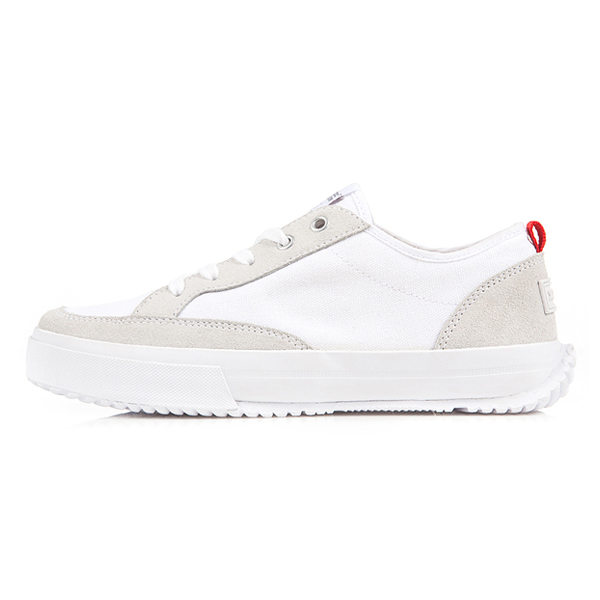 """<b><font color=""""red"""">New Release !! ★ ★</font></b> <br> AKIII CLASSIC  <BR> Sneakers: 502  Gray White"""