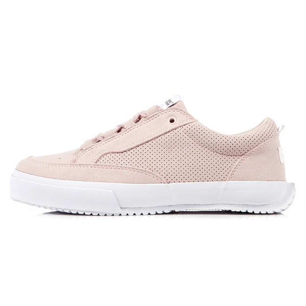 """<b><font color=""""red"""">New Release !! ★ ★</font></b> <br> AKIII CLASSIC <BR> Sneakers: 503   Pink"""