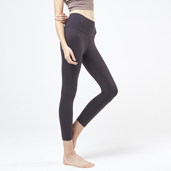 <b><font color=red>AKIII CLASSIC</font></b> <br> high waist 8.6 part Leggings