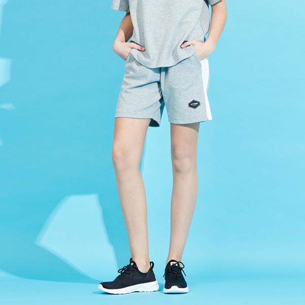 <b><font color=red>AKIII CLASSIC New Products!</font></b> <br> Abiare line Shorts