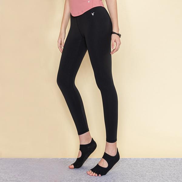 Ultra Cella Mini Leggings <br> Black
